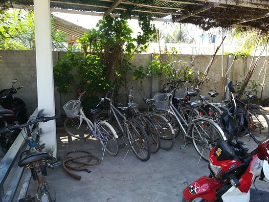 My Parents Guesthouse 9 1 9 Prices Hotel Reviews