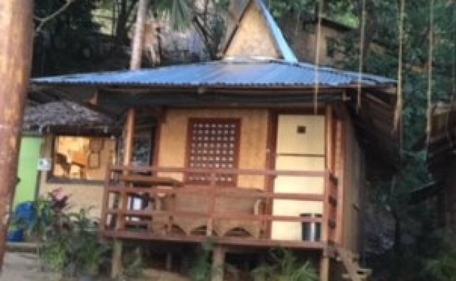 Lugadia Beach Cottages Updated 2017 Cottage Reviews