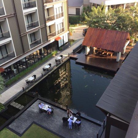 Photo4 Jpg Picture Of Amanta Hotel Nongkhai Nong Khai