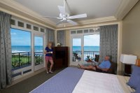 HAMMOCK BEACH RESORT - Updated 2018 Prices & Hotel Reviews ...