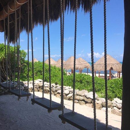 Photo0jpg Picture Of Valentin Imperial Riviera Maya