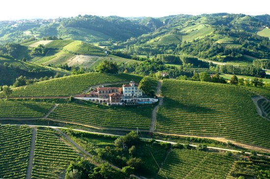 VILLA TIBOLDI Updated 2019 Prices Hotel Reviews Canale Italy TripAdvisor