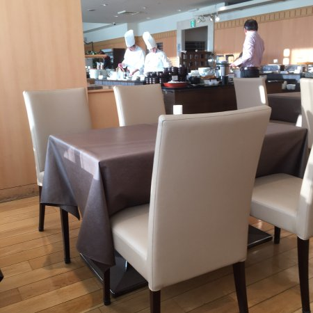 Photo0 Jpg Picture Of Kawagoe Prince Hotel Tripadvisor