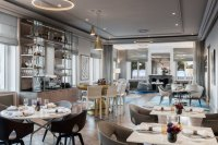 Living Room Bar & Kitchen, Genf - Restaurant Bewertungen ...