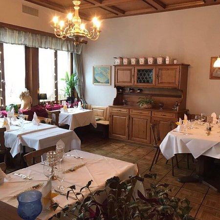 I migliori 10 ristoranti Dietikon  TripAdvisor