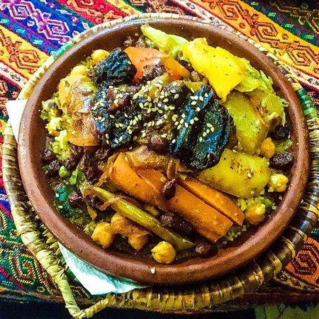 Marokkanische Kuche Amazon De Anne Wilson Bucher  26