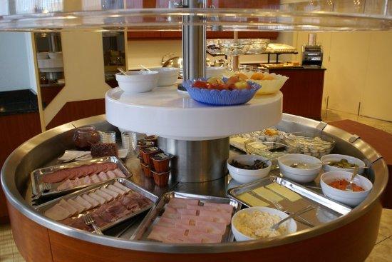 Hotel Bero Ostende Belgique  voir les tarifs 204 avis et 240 photos