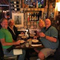 Le Patio, Wilton Manors - Menu, Prices & Restaurant ...