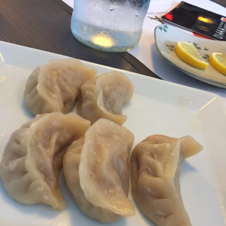 Ristorante Ristorante Osaka in Udine con cucina Giapponese  GastroRankingit