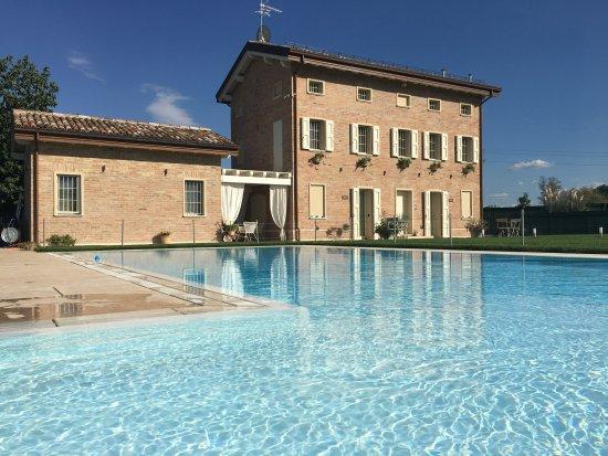 MISS ELISABETH BB Maranello Provincia di Modena Prezzi 2019 e recensioni