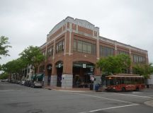 Old Town Waterfront: Is It Worth Visiting? See What Most ...