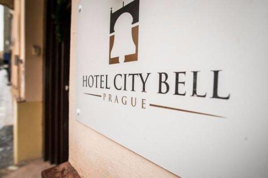 Hotel City Bell Prices Reviews Prague Czech Republic