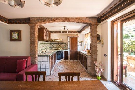 cucina soggiorno open space 30 mq. Sicilian Home Concept B B Aci Catena B B Reviews Photos Rate Comparison Tripadvisor