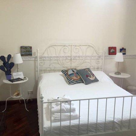 Cartongesso camera da letto illuminazione led soffitto 10. Sicilian Home Concept B B Aci Catena B B Reviews Photos Rate Comparison Tripadvisor
