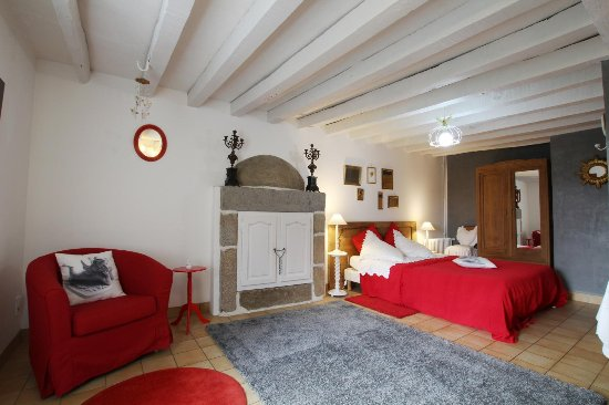l angeviniere gites et chambres d hotes updated 2018 b b reviews avranches france tripadvisor
