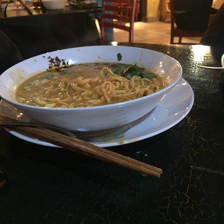 Katai Autentica Cocina Tailandesa Tijuana  Restaurant