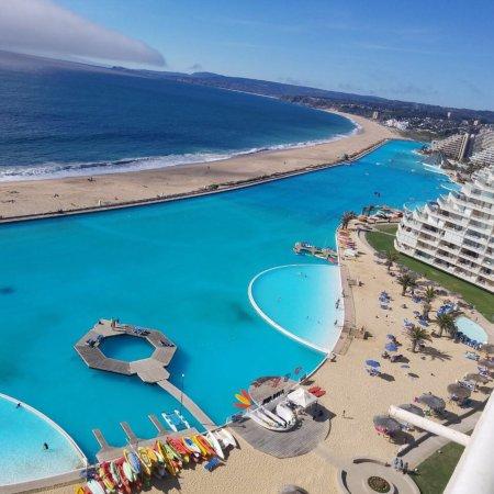San Alfonso del Mar desde 209424 Algarrobo Chile  opiniones y comentarios  apartamento  TripAdvisor