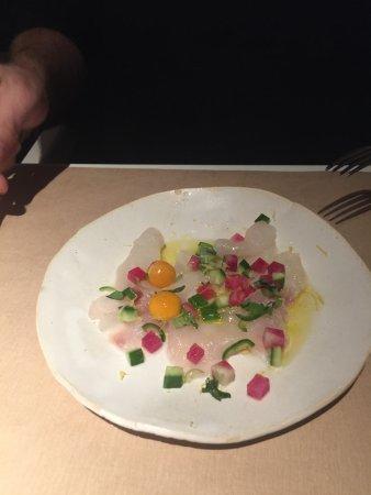 ABC Kitchen New York  Omdmen om restauranger  TripAdvisor