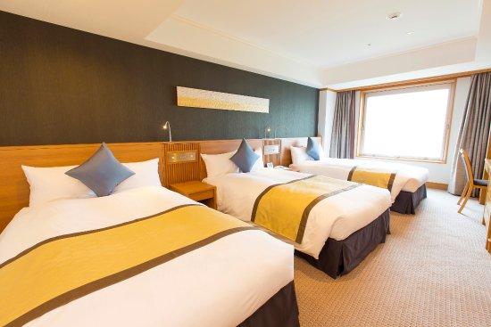 The 10 Closest Hotels To Narita Airport Nrt Tripadvisor