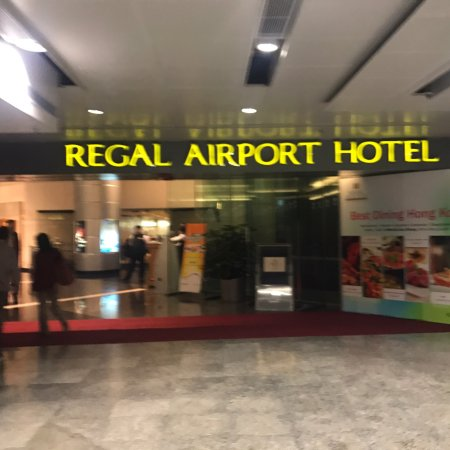photo0jpg  Picture of Regal Airport Hotel Hong Kong  TripAdvisor