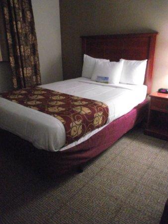 Days Inn Airport Maine Mall 59 6 7 Motel Reviews 2018 Prices South Portland Tripadvisor