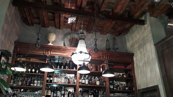 Casa Lucia Milano  Ristorante Recensioni Numero di