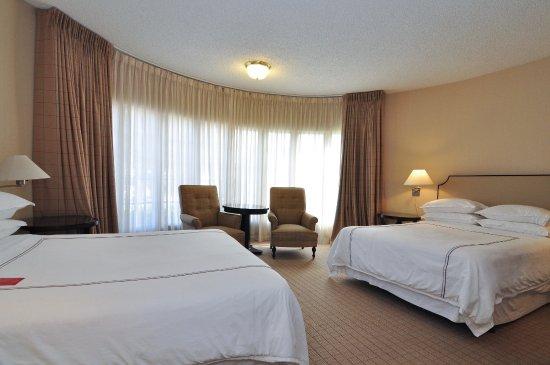 anaheim hotels with kitchen near disneyland honest dog food majestic garden hotel updated 2019 prices reviews deals