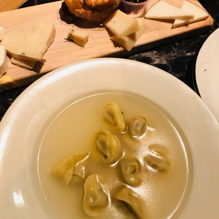 Petrarca Cucina e Vino New York City  TriBeCa  Menu Prices  Restaurant Reviews  TripAdvisor