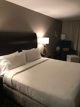 Hilton Garden Inn Annapolis 84 1 0 9 Updated 2018 Prices Hotel Reviews Md Tripadvisor