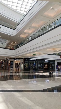 Grand Central Mall Stores : grand, central, stores, Entrance, Picture, Seawoods, Grand, Central, Mall,, Mumbai, Tripadvisor