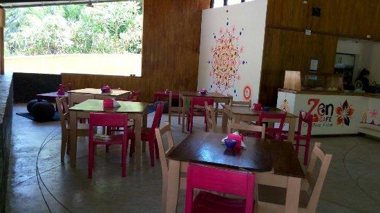 moderne gastronomie sch rzen hotpoint dryer timer wiring diagram zen cafe picture of tamarindo tripadvisor