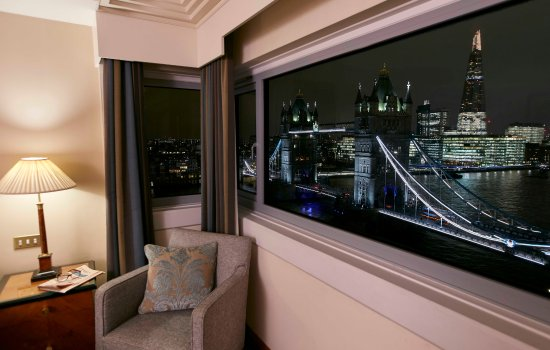 THE TOWER London Updated 2019 Prices Hotel Reviews