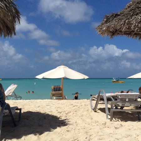 Photo0 Jpg Picture Of Hilton Aruba Caribbean Resort
