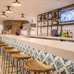 Hotels In Miami With Kitchen Wallpaper For Backsplash The Mayfair At Coconut Grove Updated 2019 Prices Hotel Reviews Fl Tripadvisor