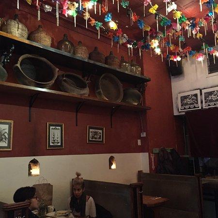 Casa Mezcal New York City  Lower East Side  Menu Prices  Restaurant Reviews  TripAdvisor