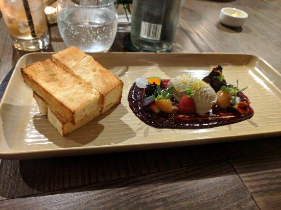 Jardin Grill Wellington  Restaurant Reviews Phone Number  Photos  TripAdvisor
