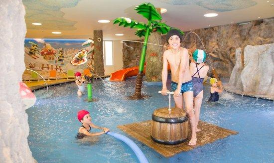 Alpino Family Hotel  Reviews Andalo Italy  TripAdvisor