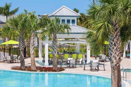 Hilton Garden Inn Key West - The Keys Collection - UPDATED 2018 Prices & Hotel Reviews (FL) - TripAdvisor
