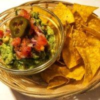 El Patio Mexican Restaurant & Wine Bar () - / ...