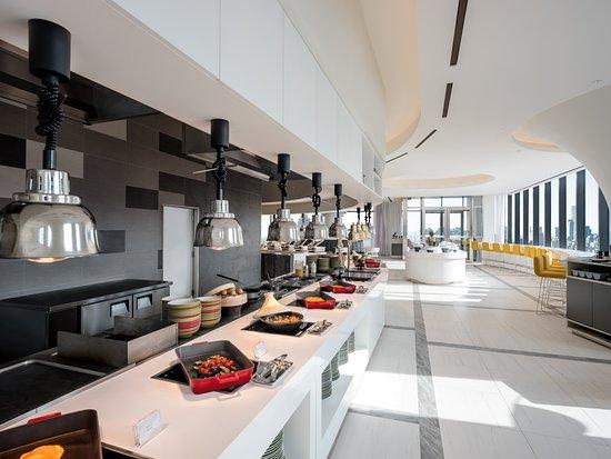 Ibis Styles Ambassador Seoul Yongsan UPDATED 2018 Hotel