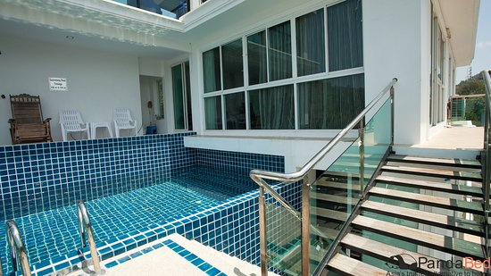 high style condominium prices