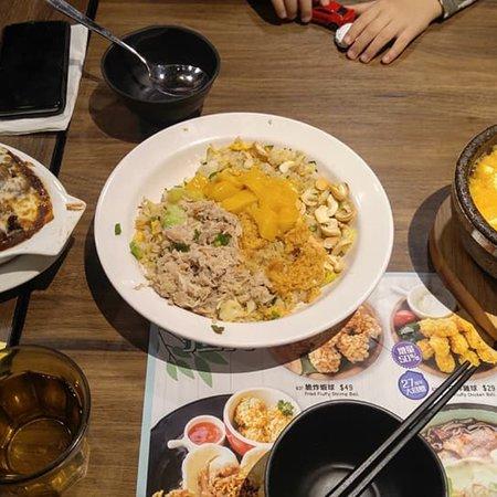 沙爹王 (觀塘) (香港) - 餐廳/美食評論 - TripAdvisor