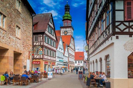 Sulzburghof Hofcafe Kirchheim unter Teck  Restaurant Reviews Photos  Phone Number  TripAdvisor