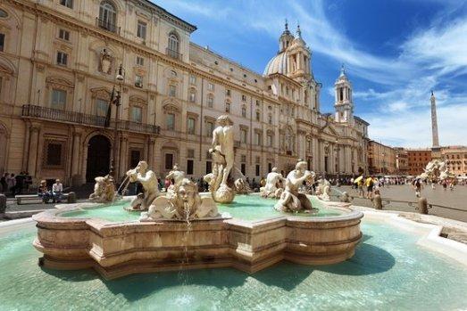 Rome (306474656)