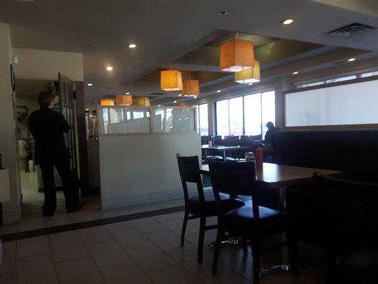 Family 88 Restaurant Thornhill