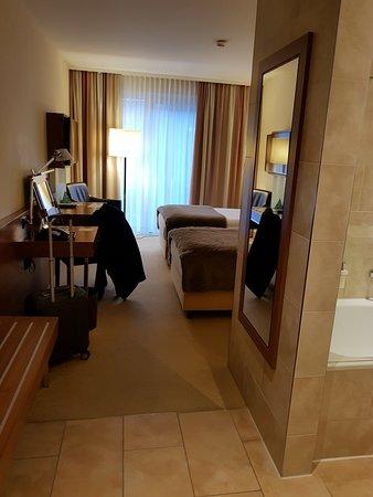 20180307 170213 Large Jpg Picture Of Lindner Hotel Am