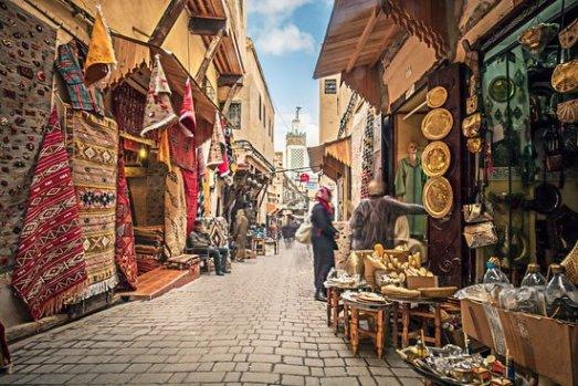 marrakech (307183601)