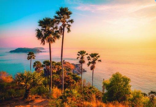 Phuket (307187118)