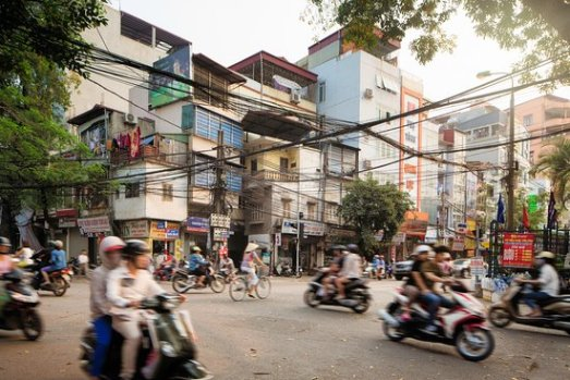Hanoi (307187368)