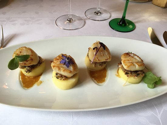 where to eat in blois the best
